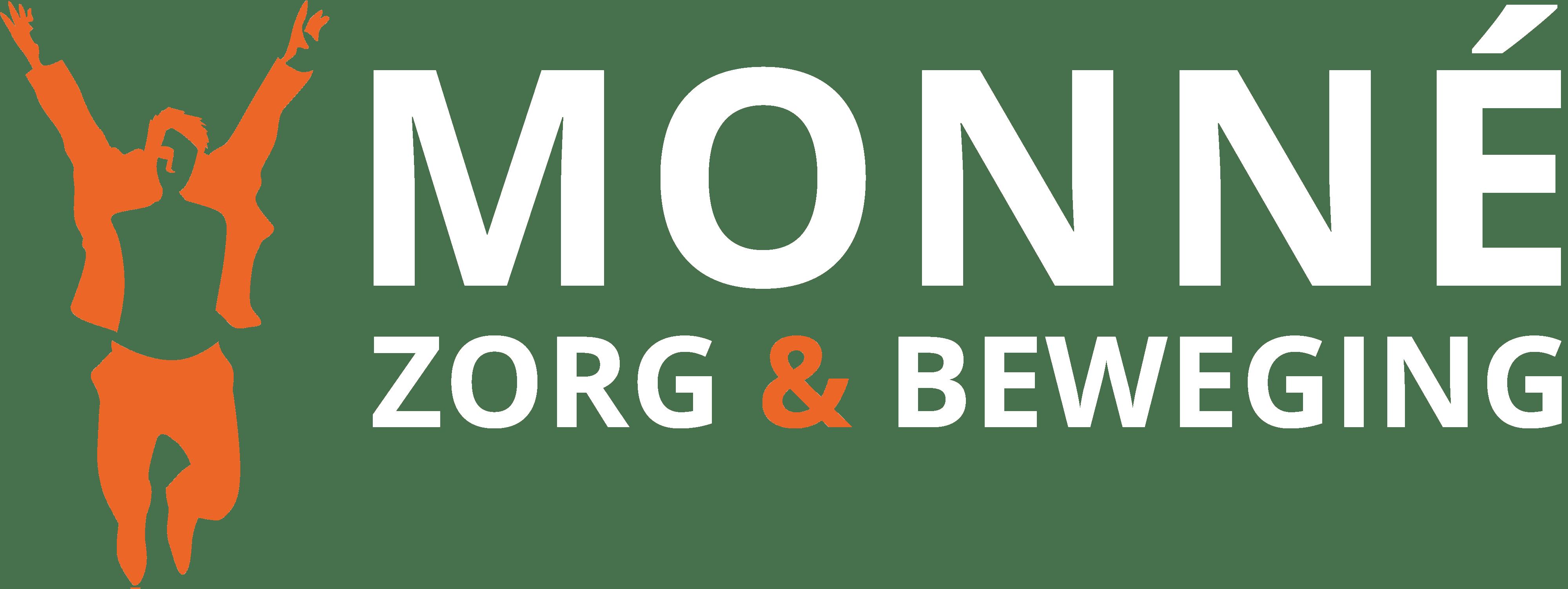 Monné Zorg & Beweging Breda