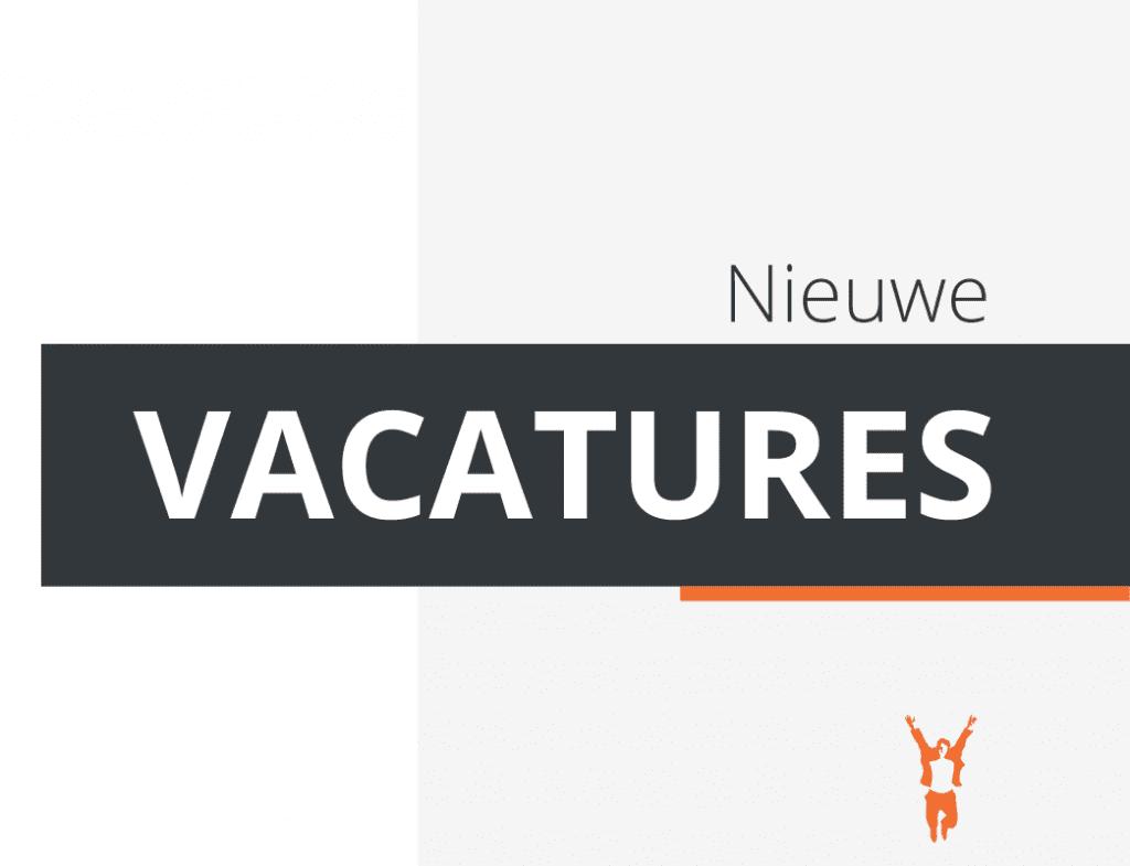 Nieuwe Vacatures | Monné Zorg & Beweging Breda
